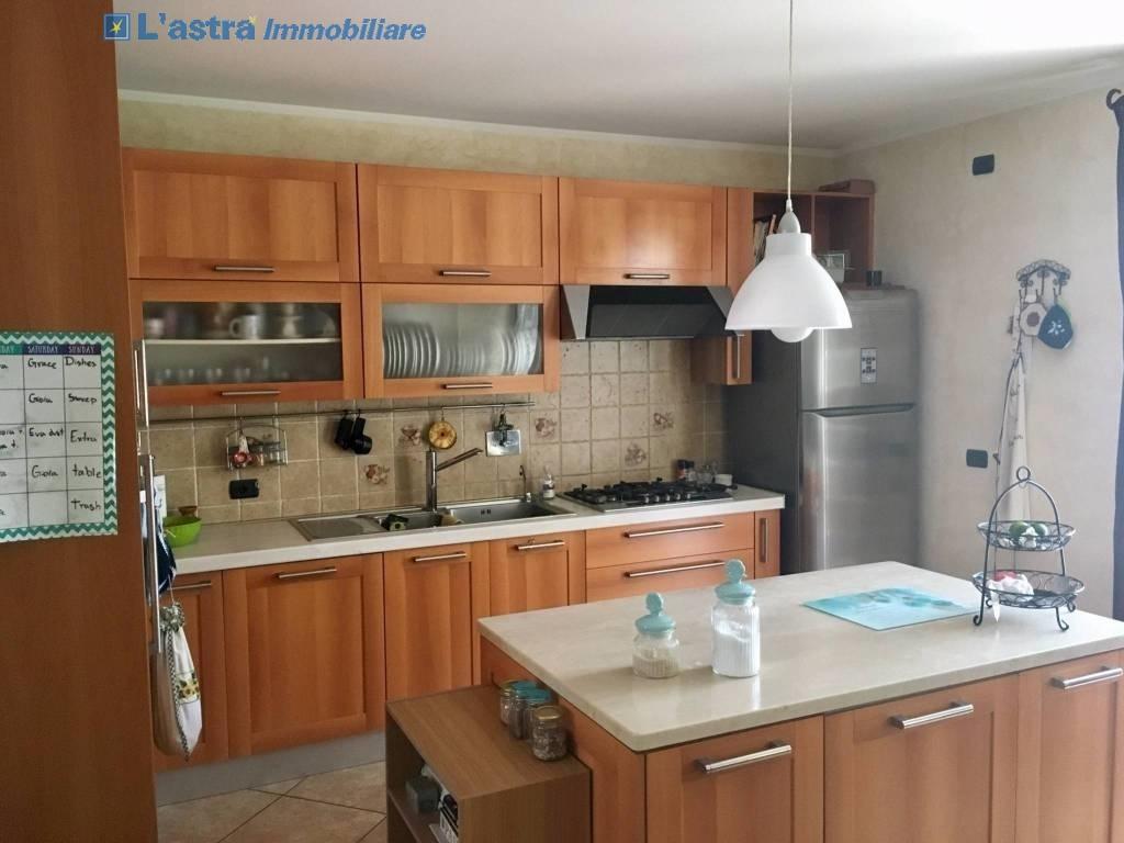 Villa / Villetta / Terratetto in vendita a Montelupo fiorentino zona Montelupo fiorentino - immagine 6