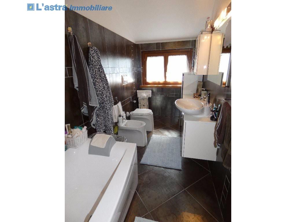 Villa / Villetta / Terratetto in vendita a Montelupo fiorentino zona Montelupo fiorentino - immagine 12