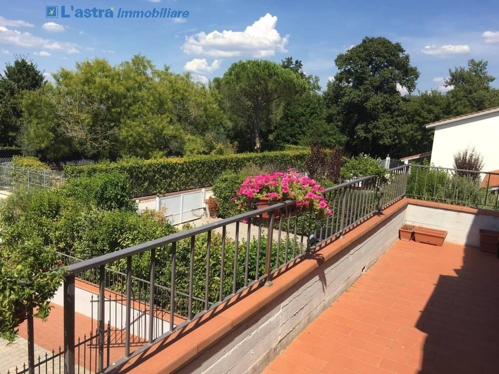 Villa / Villetta / Terratetto in vendita a Montelupo fiorentino zona Montelupo fiorentino - immagine 14