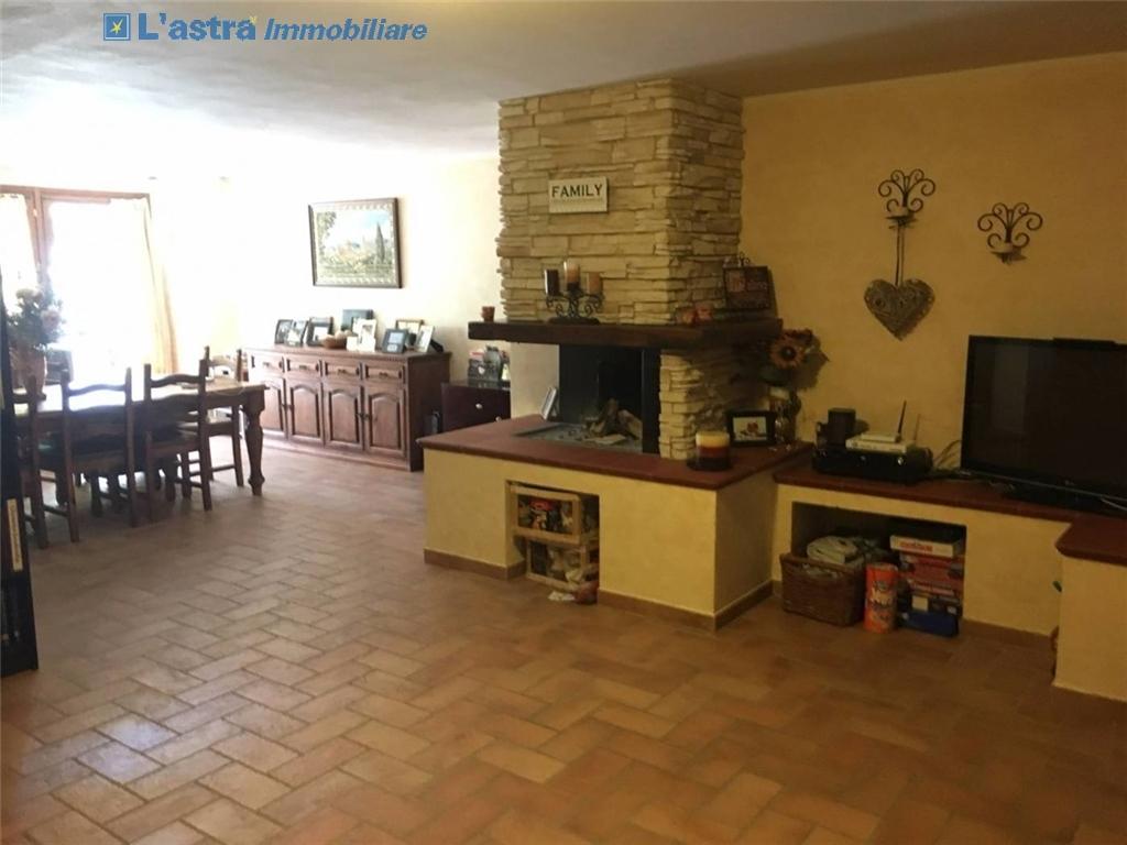 Villa / Villetta / Terratetto in vendita a Montelupo fiorentino zona Montelupo fiorentino - immagine 16