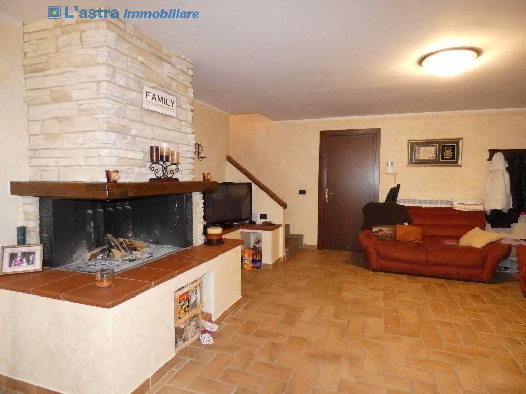 Villa / Villetta / Terratetto in vendita a Montelupo fiorentino zona Montelupo fiorentino - immagine 17