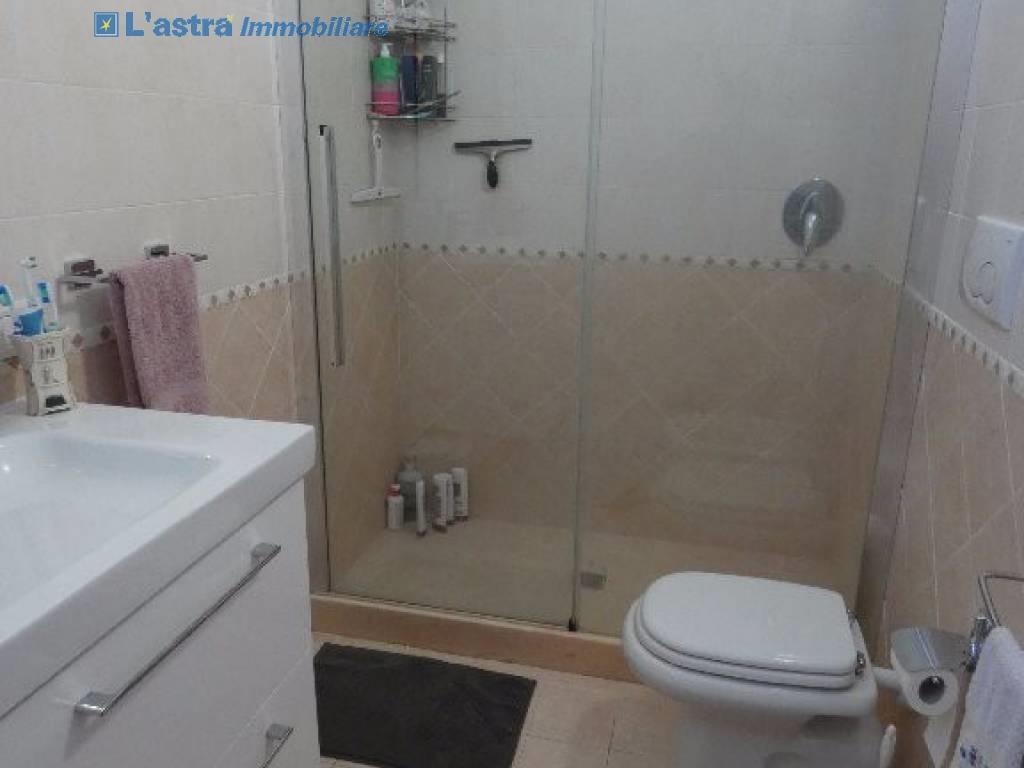 Villa / Villetta / Terratetto in vendita a Montelupo fiorentino zona Montelupo fiorentino - immagine 18
