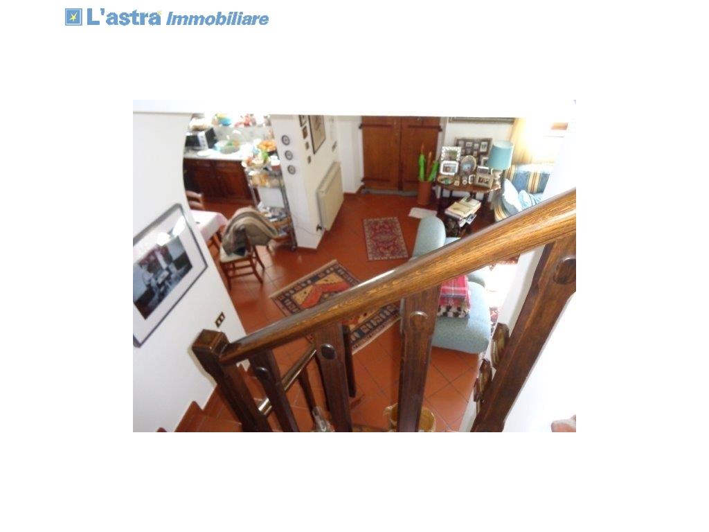 Villa / Villetta / Terratetto in vendita a Lastra a signa zona Lastra a signa - immagine 13