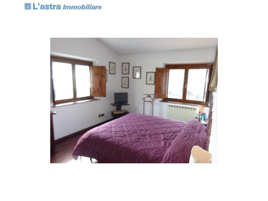 Villa / Villetta / Terratetto in vendita a Lastra a signa zona Lastra a signa - immagine 15