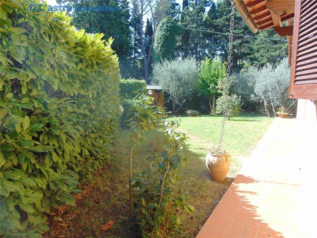 Villa / Villetta / Terratetto in vendita a Lastra a signa zona Lastra a signa - immagine 19