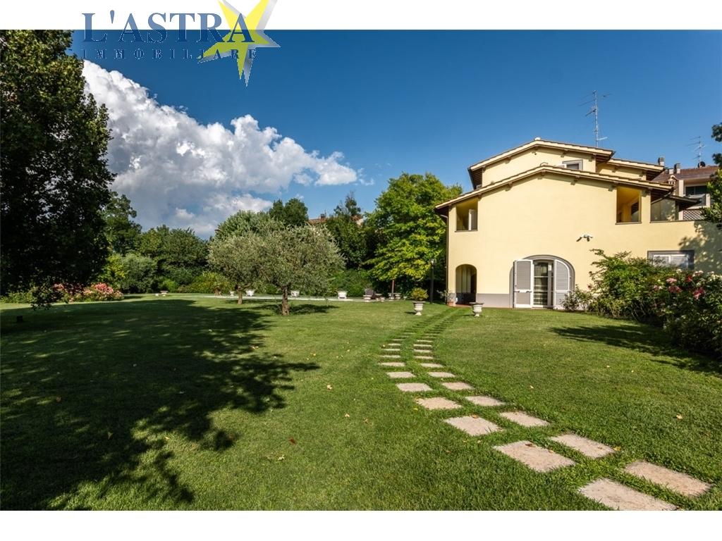 Villa / Villetta / Terratetto in vendita a Lastra a signa zona Porto di mezzo - immagine 2