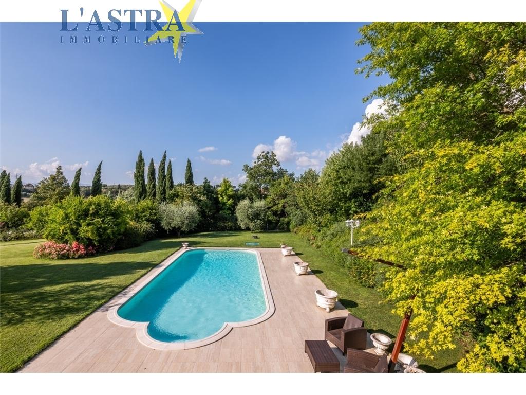 Villa / Villetta / Terratetto in vendita a Lastra a signa zona Porto di mezzo - immagine 4