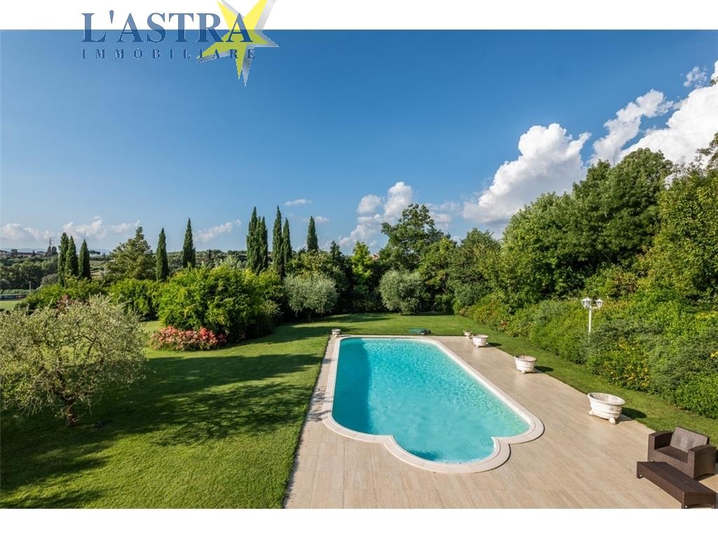Villa / Villetta / Terratetto in vendita a Lastra a signa zona Porto di mezzo - immagine 5