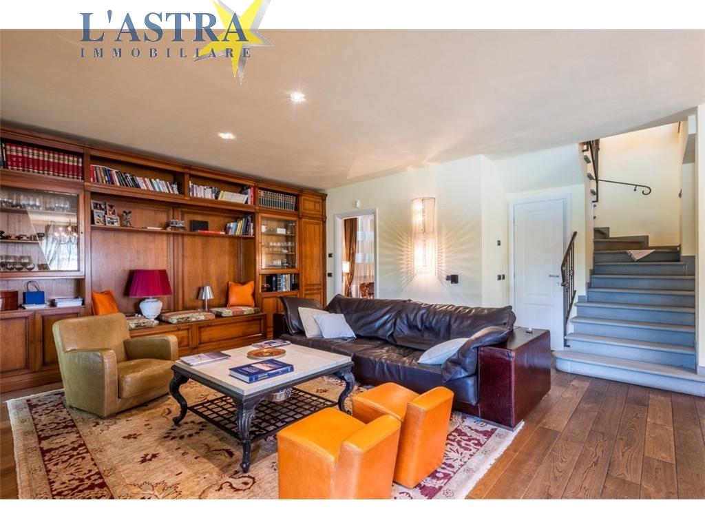 Villa / Villetta / Terratetto in vendita a Lastra a signa zona Porto di mezzo - immagine 6