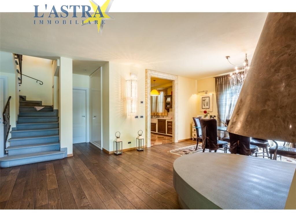 Villa / Villetta / Terratetto in vendita a Lastra a signa zona Porto di mezzo - immagine 12