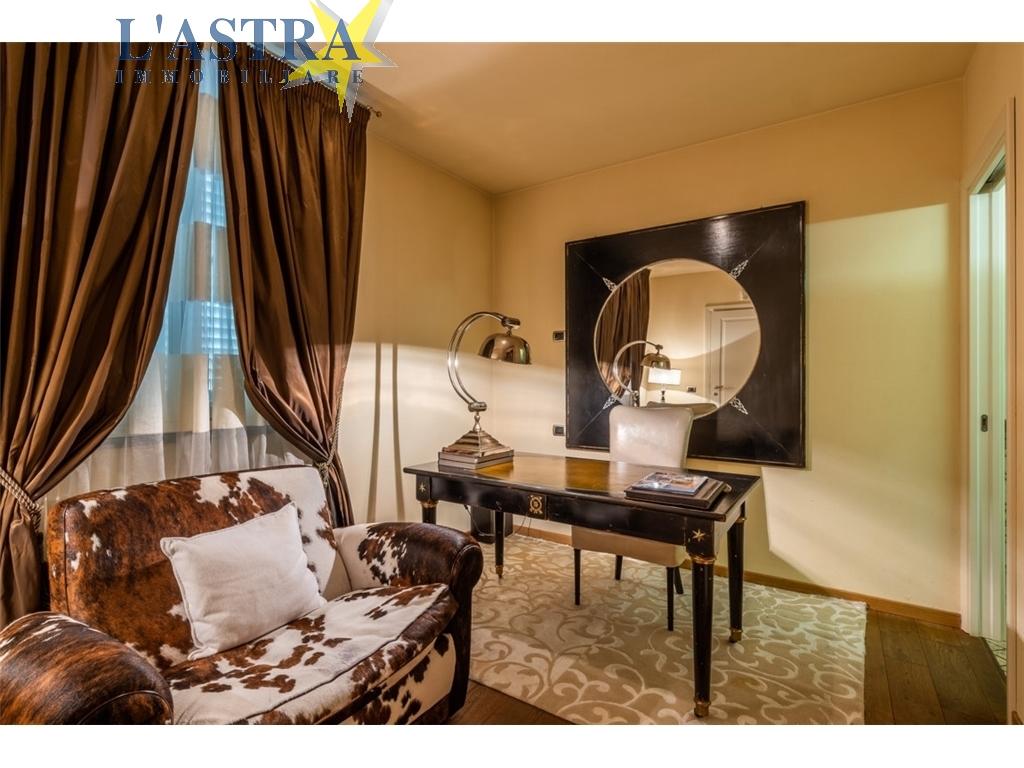 Villa / Villetta / Terratetto in vendita a Lastra a signa zona Porto di mezzo - immagine 13