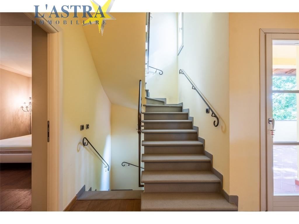 Villa / Villetta / Terratetto in vendita a Lastra a signa zona Porto di mezzo - immagine 14
