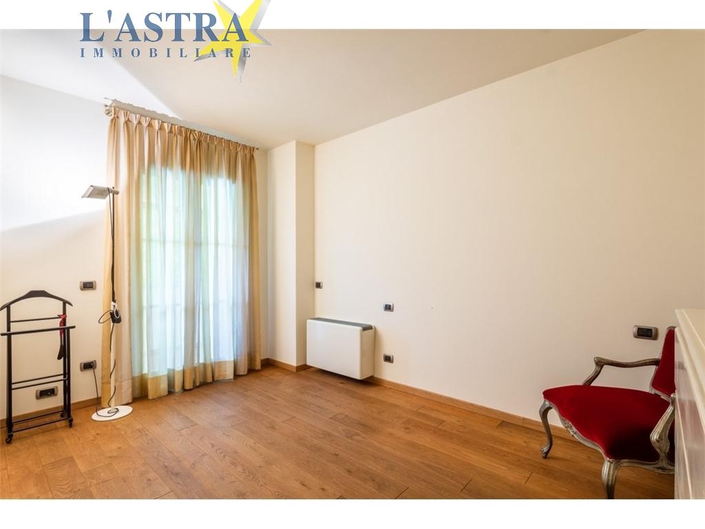 Villa / Villetta / Terratetto in vendita a Lastra a signa zona Porto di mezzo - immagine 16
