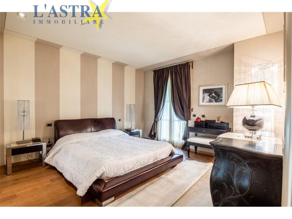Villa / Villetta / Terratetto in vendita a Lastra a signa zona Porto di mezzo - immagine 17
