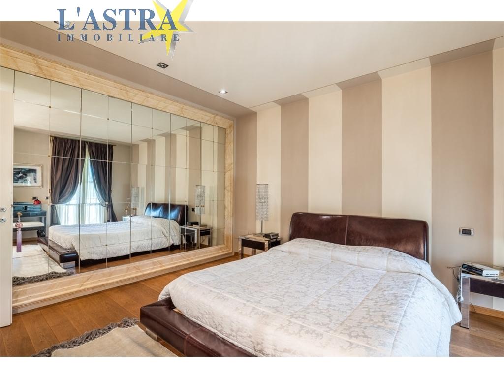 Villa / Villetta / Terratetto in vendita a Lastra a signa zona Porto di mezzo - immagine 18