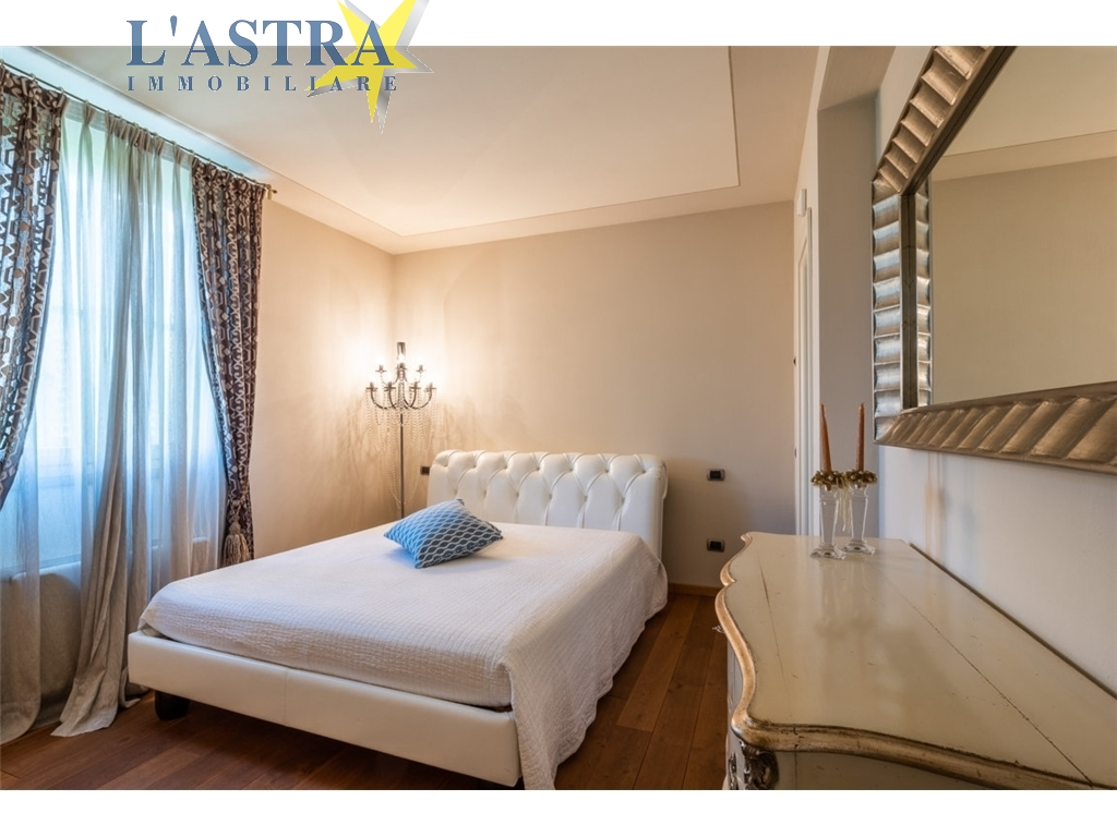 Villa / Villetta / Terratetto in vendita a Lastra a signa zona Porto di mezzo - immagine 19