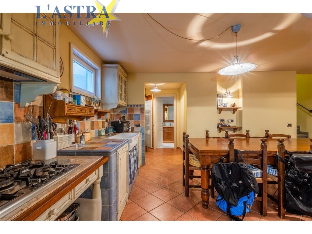 Villa / Villetta / Terratetto in vendita a Lastra a signa zona Porto di mezzo - immagine 23