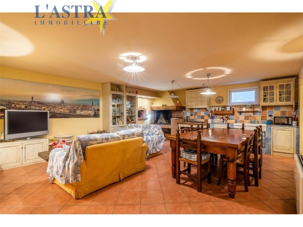 Villa / Villetta / Terratetto in vendita a Lastra a signa zona Porto di mezzo - immagine 24