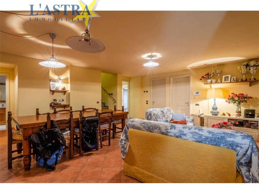 Villa / Villetta / Terratetto in vendita a Lastra a signa zona Porto di mezzo - immagine 25