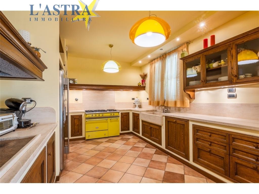 Villa / Villetta / Terratetto in vendita a Lastra a signa zona Porto di mezzo - immagine 26