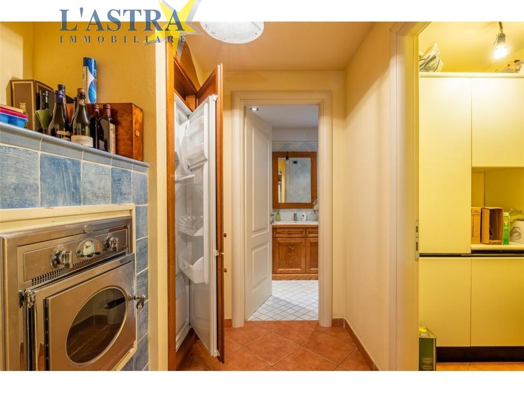 Villa / Villetta / Terratetto in vendita a Lastra a signa zona Porto di mezzo - immagine 27