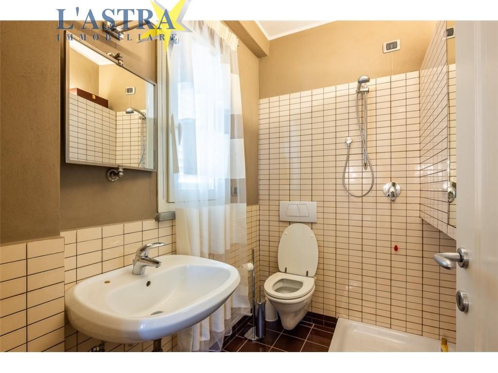 Villa / Villetta / Terratetto in vendita a Lastra a signa zona Porto di mezzo - immagine 31