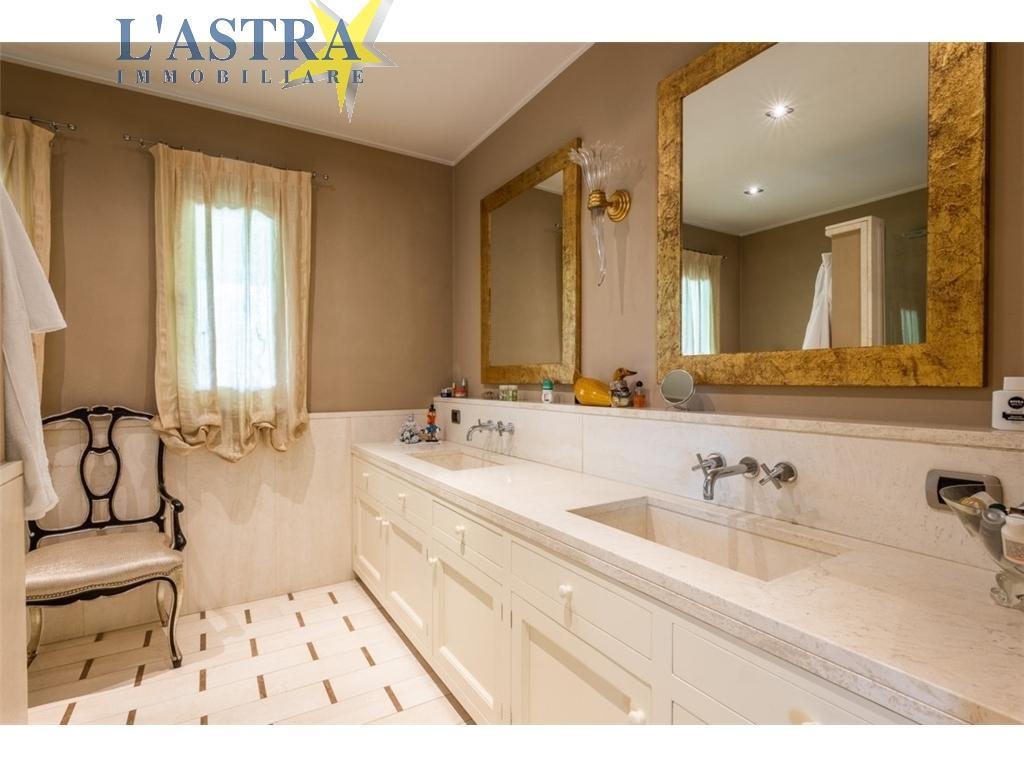 Villa / Villetta / Terratetto in vendita a Lastra a signa zona Porto di mezzo - immagine 32