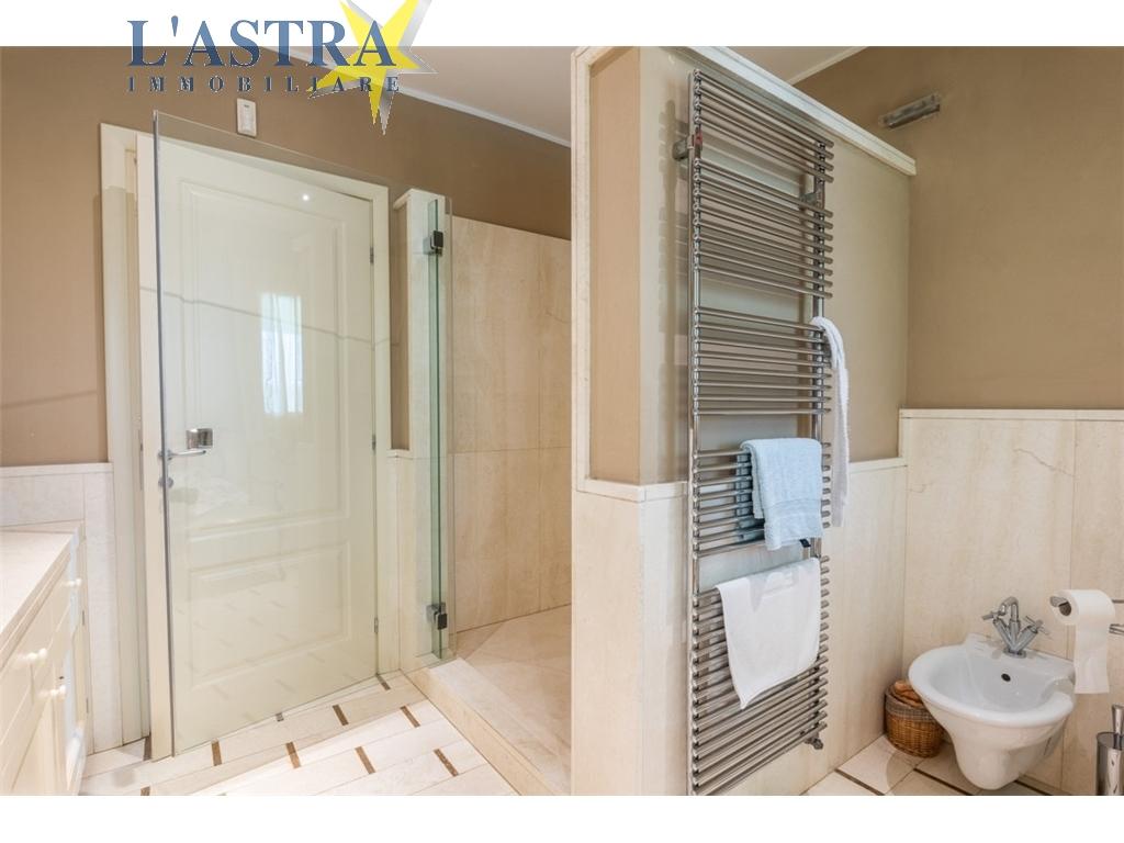 Villa / Villetta / Terratetto in vendita a Lastra a signa zona Porto di mezzo - immagine 33
