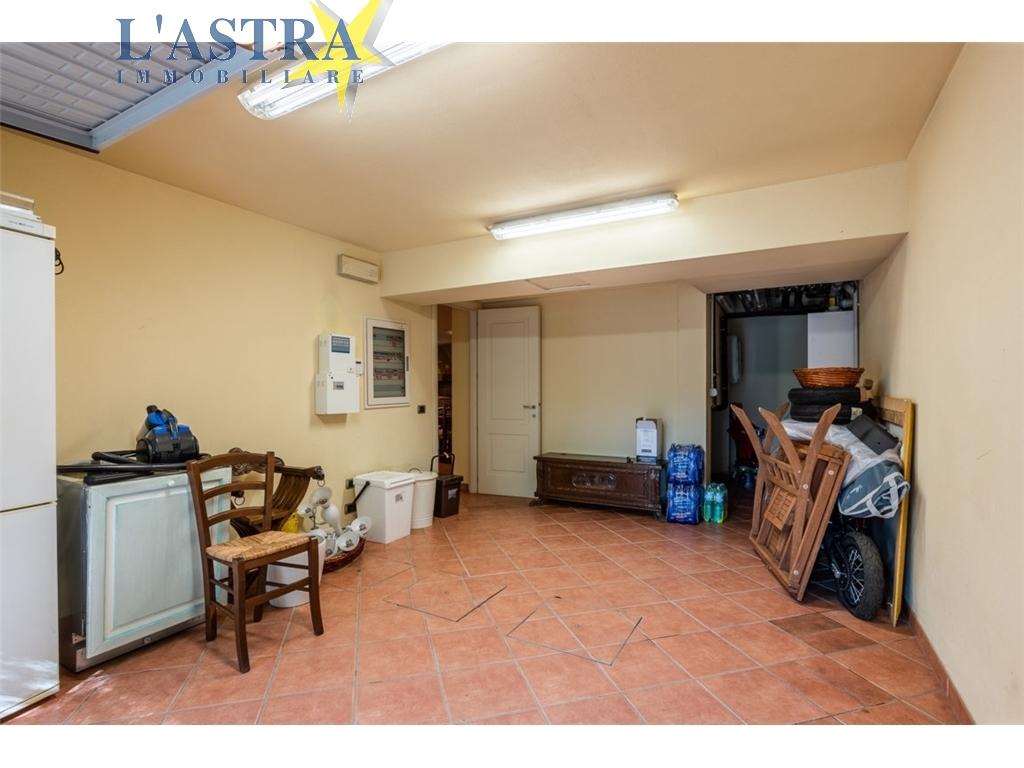 Villa / Villetta / Terratetto in vendita a Lastra a signa zona Porto di mezzo - immagine 34