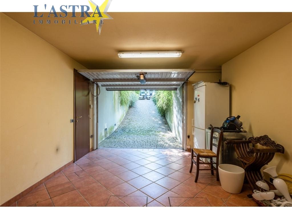 Villa / Villetta / Terratetto in vendita a Lastra a signa zona Porto di mezzo - immagine 35