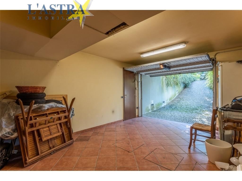 Villa / Villetta / Terratetto in vendita a Lastra a signa zona Porto di mezzo - immagine 36