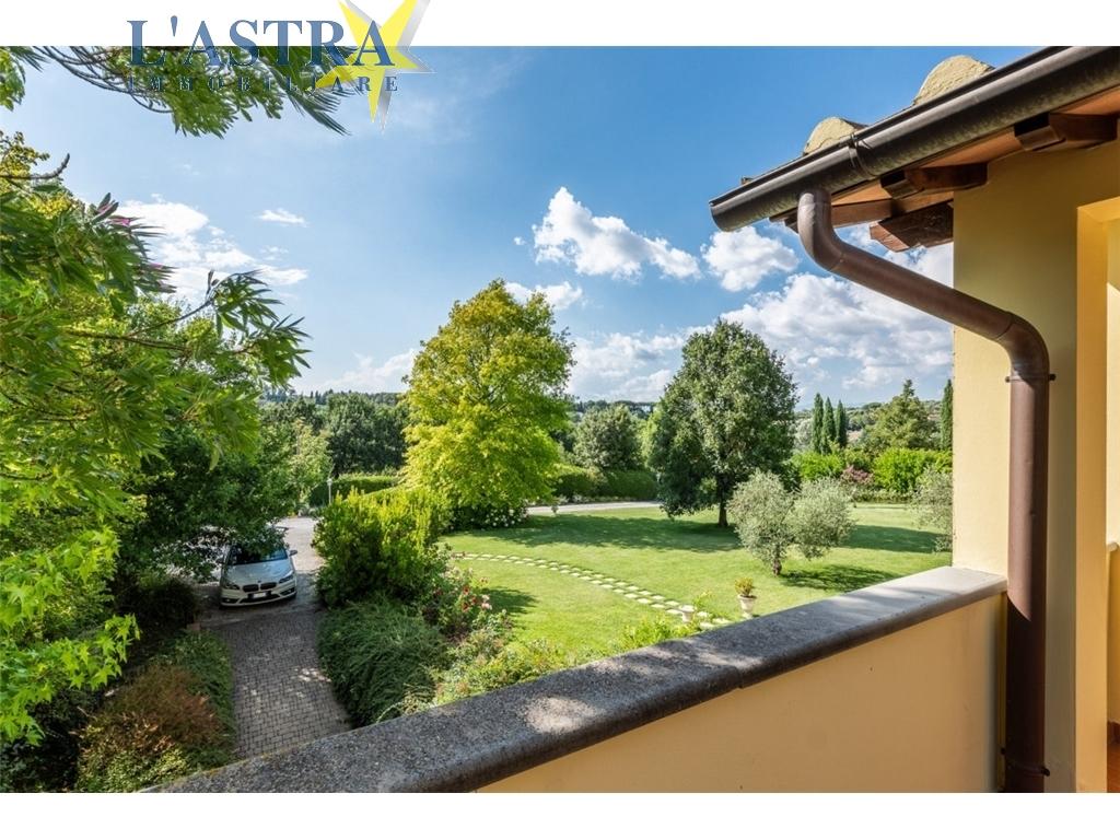 Villa / Villetta / Terratetto in vendita a Lastra a signa zona Porto di mezzo - immagine 37