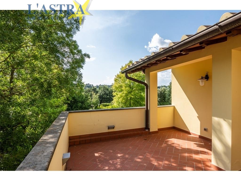 Villa / Villetta / Terratetto in vendita a Lastra a signa zona Porto di mezzo - immagine 38