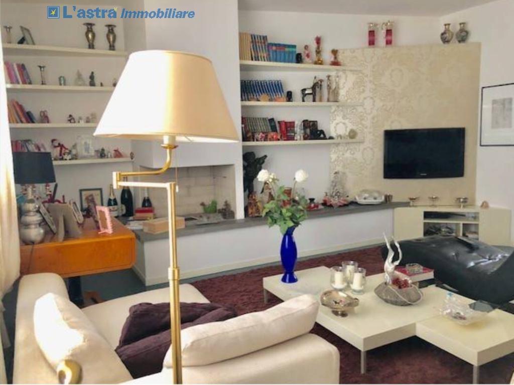 Villa / Villetta / Terratetto in vendita a Lastra a signa zona Lastra a signa - immagine 10