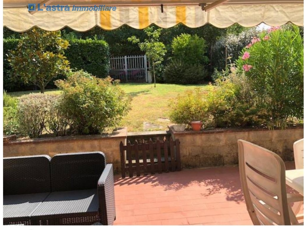 Villa / Villetta / Terratetto in vendita a Lastra a signa zona Lastra a signa - immagine 23