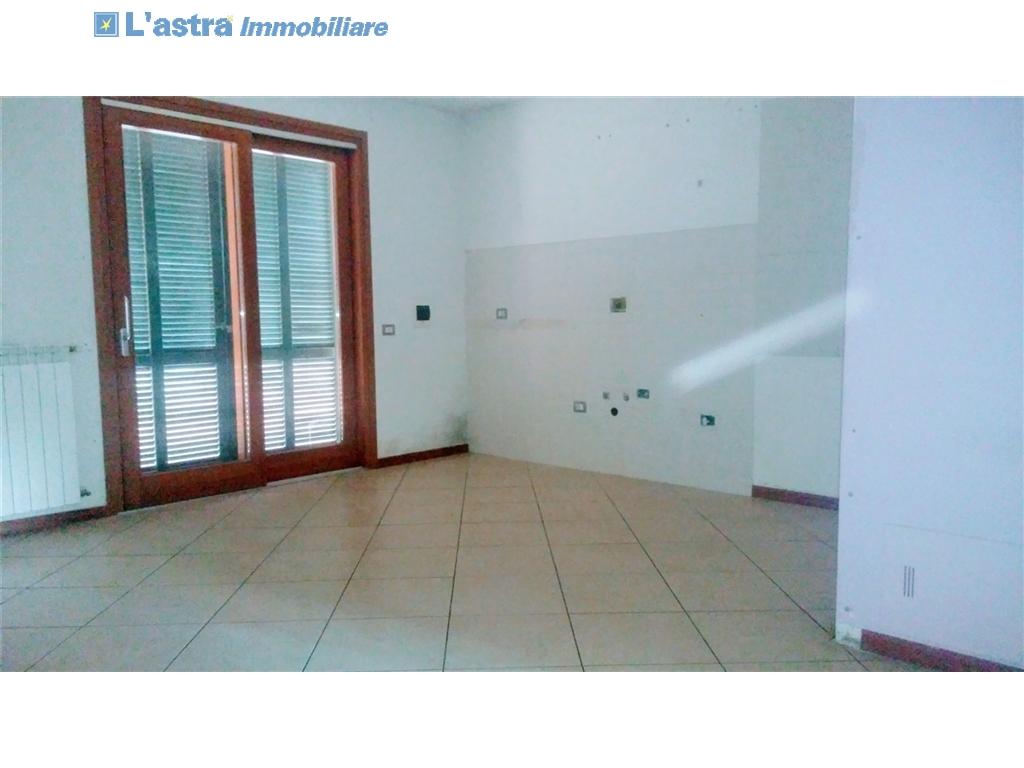 Villa / Villetta / Terratetto in vendita a Montelupo fiorentino zona Montelupo fiorentino - immagine 1