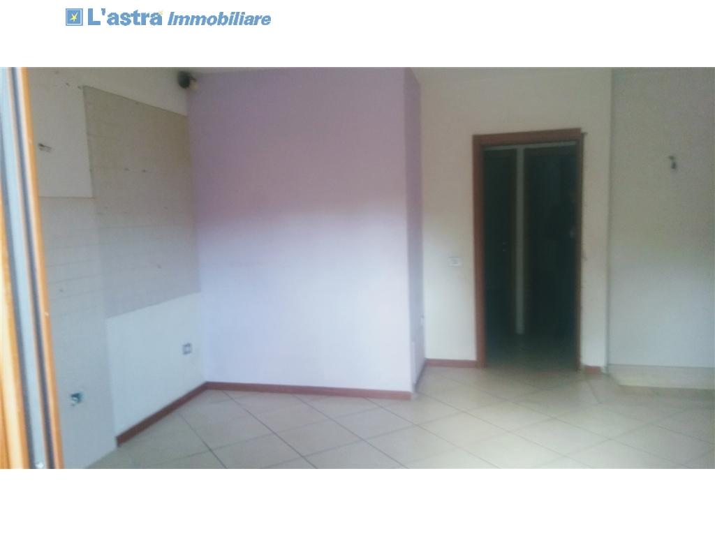 Villa / Villetta / Terratetto in vendita a Montelupo fiorentino zona Montelupo fiorentino - immagine 2