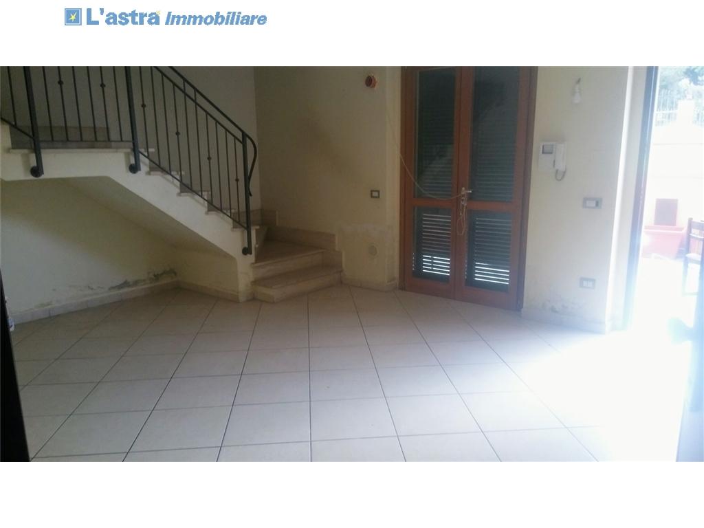 Villa / Villetta / Terratetto in vendita a Montelupo fiorentino zona Montelupo fiorentino - immagine 3