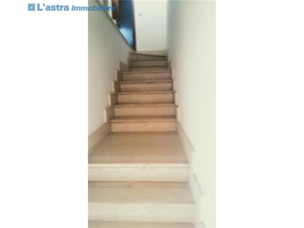 Villa / Villetta / Terratetto in vendita a Montelupo fiorentino zona Montelupo fiorentino - immagine 4