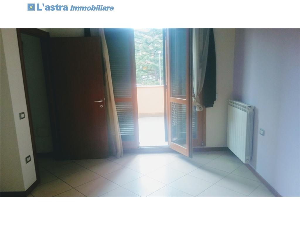 Villa / Villetta / Terratetto in vendita a Montelupo fiorentino zona Montelupo fiorentino - immagine 5