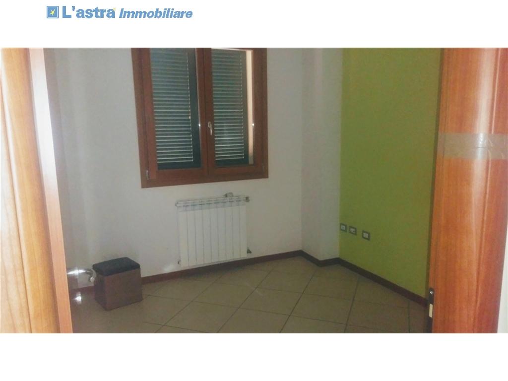 Villa / Villetta / Terratetto in vendita a Montelupo fiorentino zona Montelupo fiorentino - immagine 7