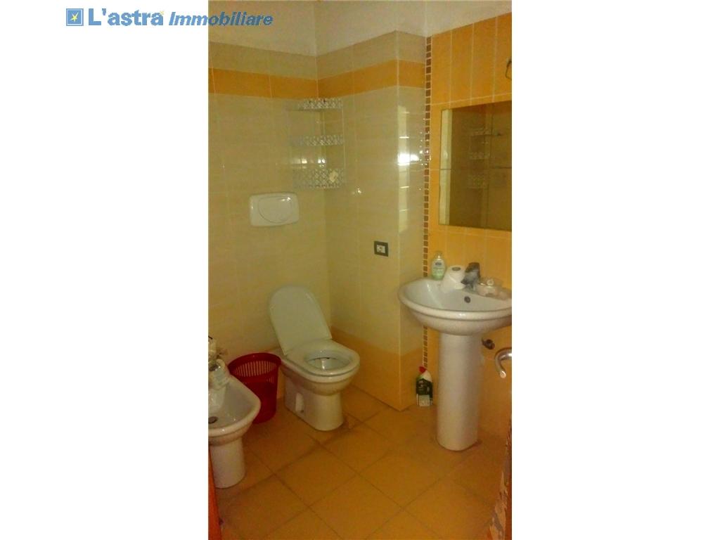 Villa / Villetta / Terratetto in vendita a Montelupo fiorentino zona Montelupo fiorentino - immagine 8