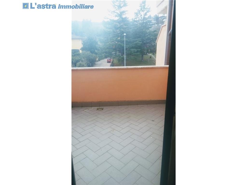 Villa / Villetta / Terratetto in vendita a Montelupo fiorentino zona Montelupo fiorentino - immagine 10