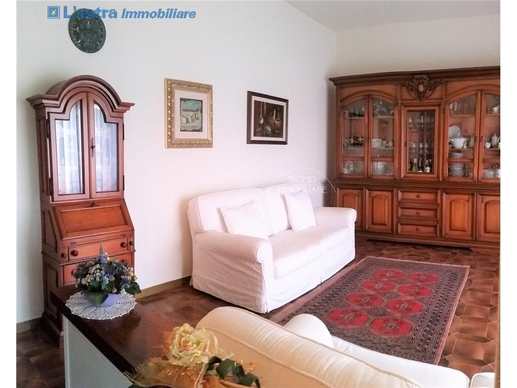 Villa / Villetta / Terratetto in vendita a Campi bisenzio zona San martino - immagine 1
