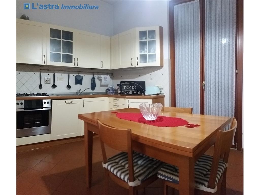 Villa / Villetta / Terratetto in vendita a Campi bisenzio zona San martino - immagine 5