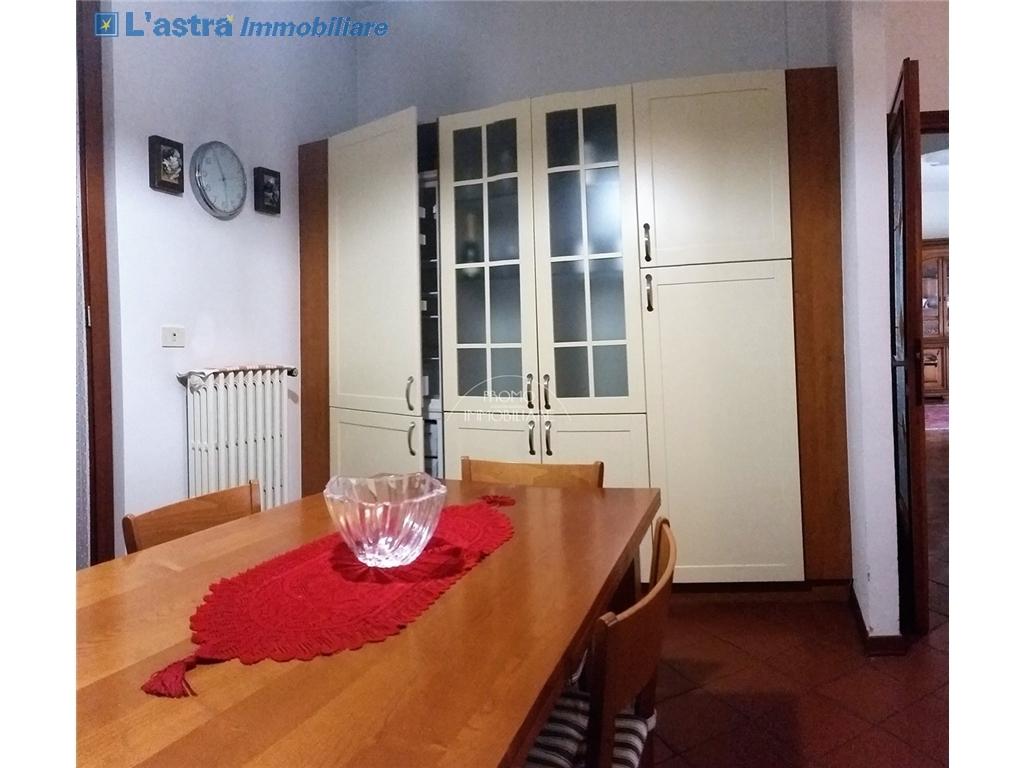 Villa / Villetta / Terratetto in vendita a Campi bisenzio zona San martino - immagine 6