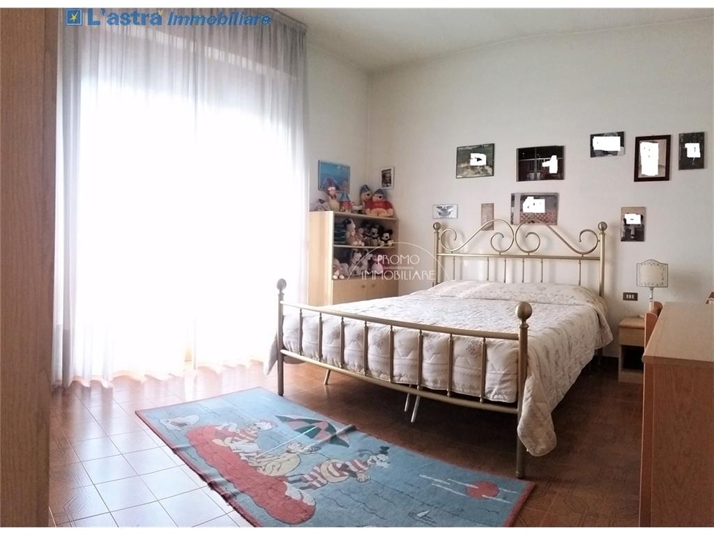 Villa / Villetta / Terratetto in vendita a Campi bisenzio zona San martino - immagine 12