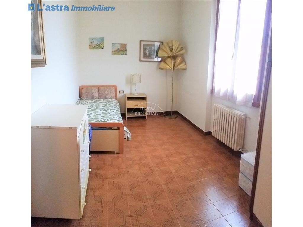 Villa / Villetta / Terratetto in vendita a Campi bisenzio zona San martino - immagine 14