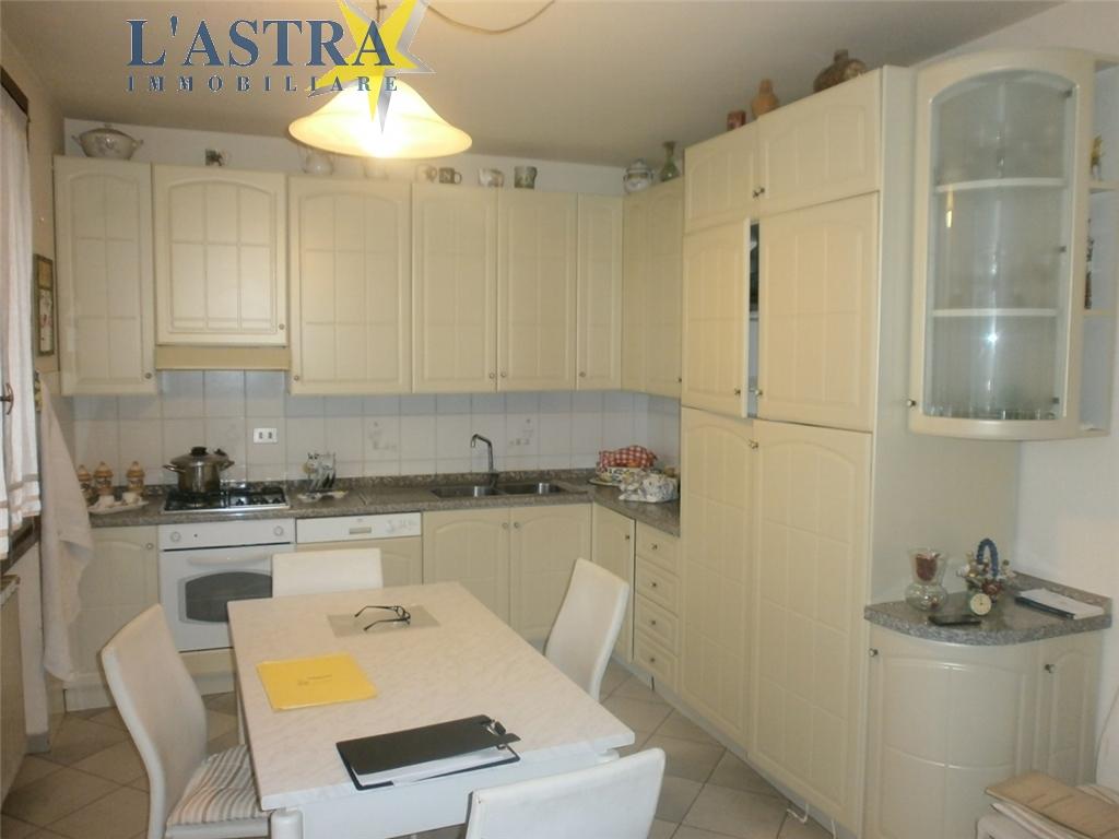 Villa / Villetta / Terratetto in vendita a Signa zona Signa - immagine 1