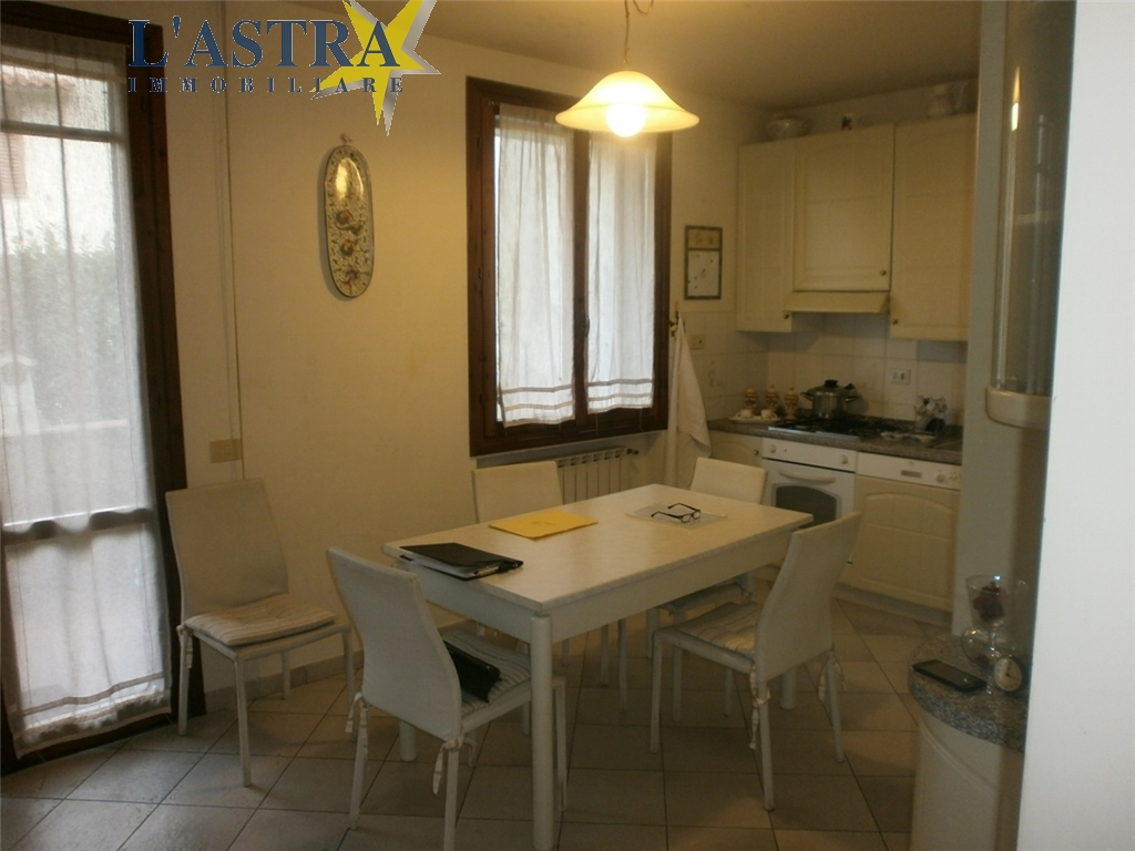 Villa / Villetta / Terratetto in vendita a Signa zona Signa - immagine 2